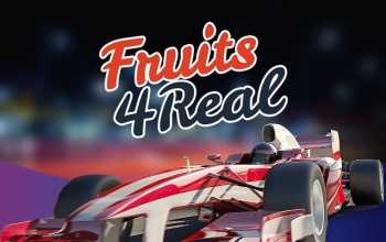 F1 bonus Fruits4Real