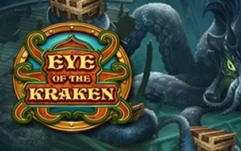 Nieuw bij BigBang Casino: Eye of the Kraken