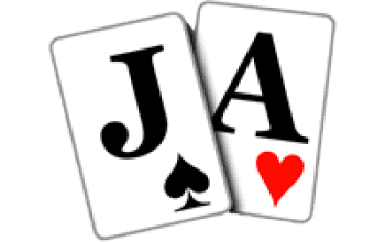 Wordt een pro in Blackjack
