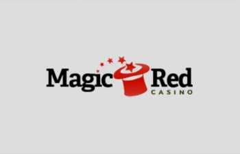 Magic Red Casino